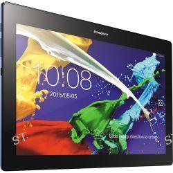 "Lenovo 16GB TAB 2 A10 10.1"" Wi-Fi Tablet ZA000001US B&H"