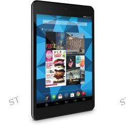 "Ematic 8GB EGD078 7.9"" Wi-Fi Tablet (Black) EGD078BL B&H"