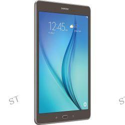 "Samsung 16GB Galaxy Tab A 8.0"" Wi-Fi Tablet SM-P550NZAAXAR"