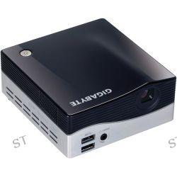 Gigabyte Brix Projector GB-BXPi3-4010 Ultra GB-BXPI3-4010 B&H