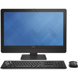 "Dell OptiPlex 9030 V86R1 23"" All-in-One Desktop V86R1 B&H"