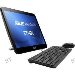 """ASUS ET1620IUTT-C1 15.6"""" Multi-Touch ET1620IUTT-C1 B&H"""
