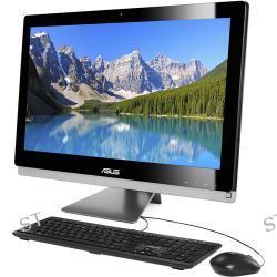 """ASUS ET2702IGTH-C2 27"""" Multi-Touch All-In-One ET2702IGTH-C2"""
