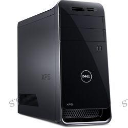 Dell XPS 8700 X8700-1572BLK Desktop Computer X8700-1572BLK B&H