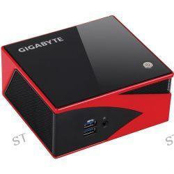 Gigabyte Brix Gaming GB-BXA8G-8890 Ultra Compact GB-BXA8G-8890