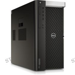 Dell 462-9293 Precision Tower 7910 Workstation 462-9293 B&H