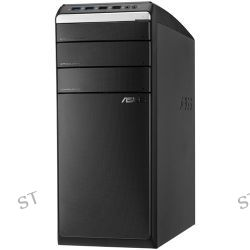 ASUS  M51BC-US004S Desktop Computer M51BC-US004S B&H Photo Video