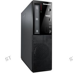 Lenovo 10AU00EUUS ThinkCentre E73 Small Tower Desktop 10AU00EUUS