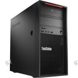 Lenovo ThinkStation P300 30AH000SUS Tower Workstation 30AH000SUS