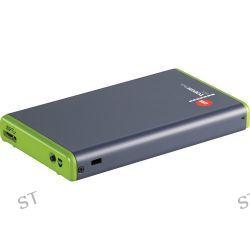 CRU-DataPort 36270-1224-2000 ToughTech m3 36270-1224-2000 B&H
