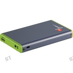 CRU-DataPort 36270-1224-3000 ToughTech m3 36270-1224-3000 B&H