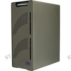 Dulce Systems PRO DQxc 8TB Hard Drive Array 943-0800-1 B&H Photo