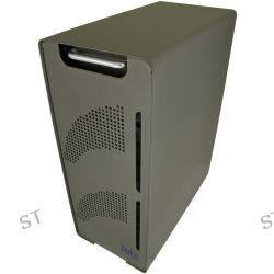 Dulce Systems PRO DQxc 24TB Hard Drive Array 943-2400-0 B&H