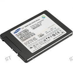 HP Samsung SM843T 480GB SATA Solid State Drive F0W95AA B&H Photo