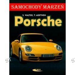 Porsche - Marek Chalecki