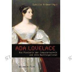 Bücher: Ada Lovelace