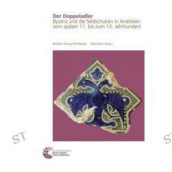 Bücher: Der Doppeladler