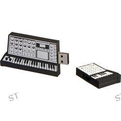 Moog Minimoog Voyager 8GB USB Flash Drive ACC-USB-0004 B&H Photo
