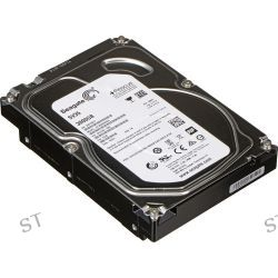 Seagate 3TB SV35 Surveillance Optimized Internal HDD ST3000VX004