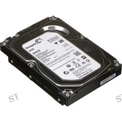 Seagate 2TB SV35 Surveillance Optimized Internal HDD ST2000VX004