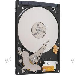 "Seagate Momentus Thin 500GB 2.5"" SATA II Hard ST500LT015"
