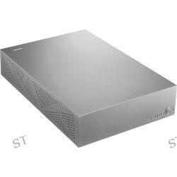 Seagate 4TB Backup Plus for Mac Desktop Hard Drive STDU4000100