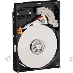 "WD AV-GP 500GB 3.5"" SATA Power Saving OEM Hard WD5000AVDS"