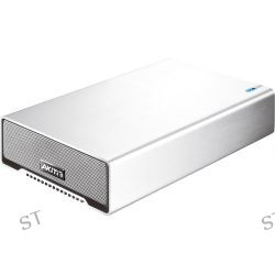 Akitio SK-3501 U3 External Hard Drive Enclosure AK-SM3-U3AS-AKTU