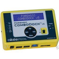 CRU-DataPort Forensic ComboDock v5 31360-3209-0000 B&H Photo