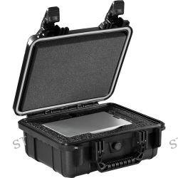 CRU-DataPort Digital Cinema Kit 1 with 500GB 31330-7100-0001 B&H