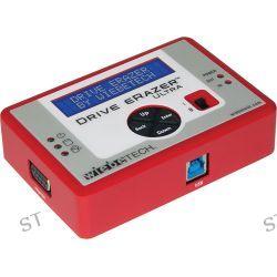CRU-DataPort  Drive eRazer Ultra 31550-0109-0000 B&H Photo Video