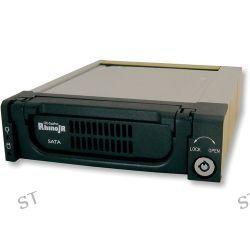 CRU-DataPort DataPort RJR110 SATA II Complete 6650-5000-0500 B&H