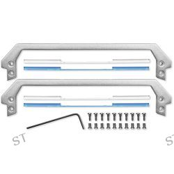 Corsair Dominator Platinum Light Bar Upgrade Kit CMDLBUK02B B&H
