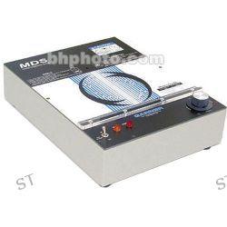 Garner Professional Media Degausser, MDS-5X - 110-125 MDS-5X B&H