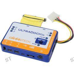 """CRU-DataPort UltraDock v4 for 2.5"""", 31205-2409-0000 B&H"""