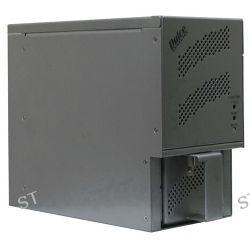 Dulce Systems 8-Bay PRO Mini MPD Chassis 988-0000-0 B&H Photo