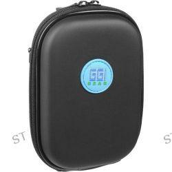 GGI Hard Shell Case for Portable Hard Drive GP-16 B&H Photo