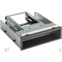 HP  A9A48AA Handle in Top Optical Bay A9A48AA B&H Photo Video