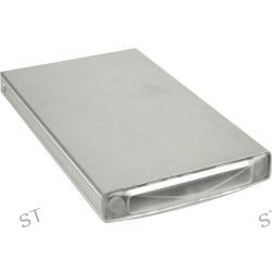 Macally PHR-250A USB 2.0 External Drive Enclosure PHR-250A B&H