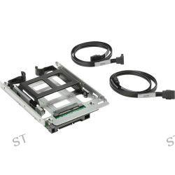 "HP J5T63AA 2.5"" to 3.5"" HDD Adapter Kit J5T63AA B&H"
