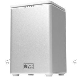 Oyen Digital DataTale SMART 2-Bay Thunderbolt RAID RS-M2T B&H
