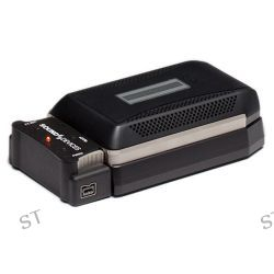 Video Devices Data Dock for PIX-CADDY & PIX-CADDY 2 PIX-DOCK