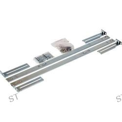 """Sonnet Fusion Rack Slide Set (27 to 30.5"""" Chassis) FUS-RSS"""