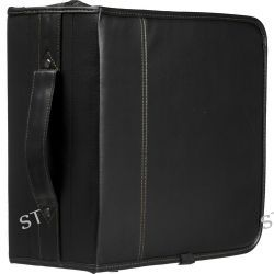Case Logic  KSW-320 CD Wallet KSW-320 B&H Photo Video