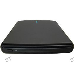 Digistor External USB 3.0 Blu-ray Burner w/ Archive DIG-78103