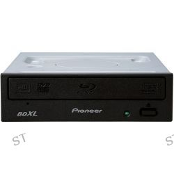 Pioneer BDR-2209 16x Internal Blu-Ray / DVD Writer BDR-2209 B&H