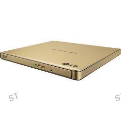 LG GP65NG60 Portable USB External DVD Burner and Drive GP65NG60