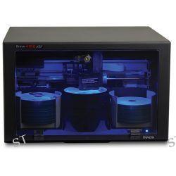 Primera Bravo 4102 XRP Disc Publisher W/ 2 Drives 63531 B&H