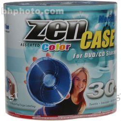 Merit Line  Color ZENcase (30) 153040 B&H Photo Video