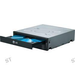 LG 12x Blu-ray Combo Internal SATA Drive UH12NS30 B&H Photo